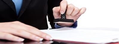 Регистрация ооо под ключ железнодорожный регистрации ип не по месту прописки