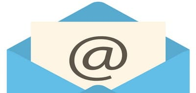 юридическая консультация бесплатно по емейл